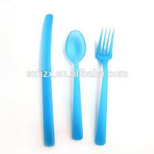 plastic silverware ps heavy duty cutlery ps heavy duty cutlery suppliers and