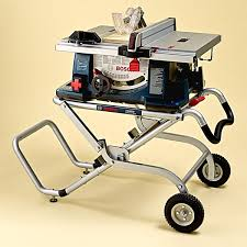 table saw with dado capacity table saw big enough for stacking dado blade set