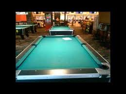 how to refelt a pool table video 20 best pool table professionals images on pinterest pool tables