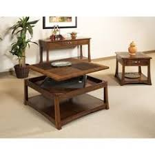 Square Lift Top Coffee Table Found It At Wayfair Wilhoite Coffee Table With Double Lift Top