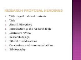 Interior Design Research Topics by Best 25 Research Proposal Ideas On Pinterest Thesis Writing