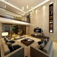 home interior design styles interior design living room styles cool living room design styles