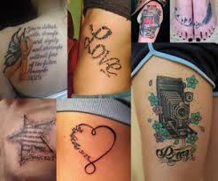 bible quote tattoos archives hative