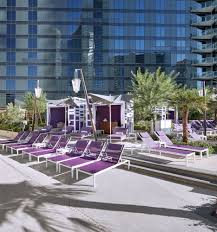 book the cosmopolitan of las vegas las vegas hotel deals
