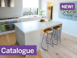 freedom furniture kitchens freedom kitchens design solutions for today s lifestyle