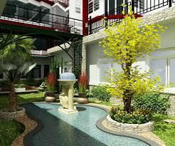 this info the minimalist home garden design read now modern articles this info the minimalist home garden design read now finished we discussed