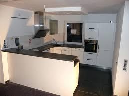 laminat für küche kuche fliesen mit laminat verkleiden marcusredden