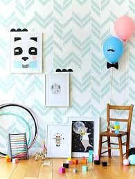 papier peint chambre bebe papier peint chambre enfants papier peint chambre bebe vintage