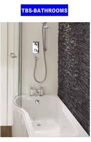 100 p shaped shower bath suites winchester suite with rh p shaped shower bath suites compact bathroom suite