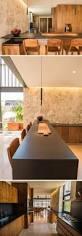 modern kitchen features 4846 best modern kitchen inspiration images on pinterest modern