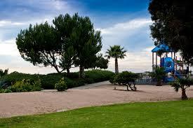 white point royal palms beach u2013 beaches u0026 harbors