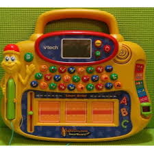 vtech write and learn desk vtech write and learn smartboard research paper writing service