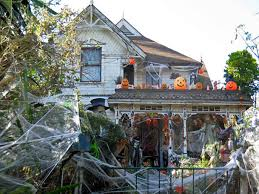halloween roof decorations blog archives msm luxury estates a boutique real estate company