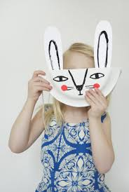 easter crafts for kids 50 fun u0026 easy diy ideas apartment therapy