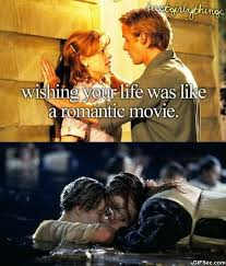 Movie Memes Funny - funny pictures funny romantic movies jpg funny pinterest