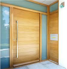 Wide Exterior Door Wide Front Doors The Front Door Of The Walnut Wide