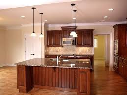 Crown Molding Ideas For Kitchen Cabinets Cabinet Crown Molding Ideas Binet Crown Molding Crown