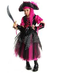 halloween costumes girls kids caribbean pirate kids halloween costume girls pirate costumes