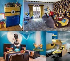 nursery decors u0026 furnitures minion marshmallow furniture in