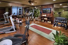 celebrity home gyms the overlook at heritage hills mediterranean home gym denver