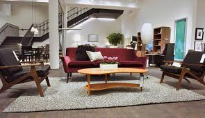 Home Interior Shops Online Chelsea New York City Modern Furniture Store Room U0026 Board