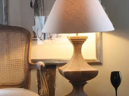 table lamps awesome extra tall table lamps modern table lamps