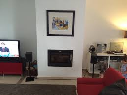 my livingroom speaker placement in my living room with photos audiokarma