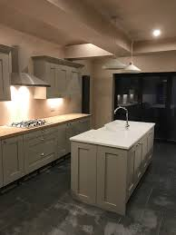 Kitchen Design And Fitting Simple Fitting Your Own Kitchen Excellent Home Design Luxury To