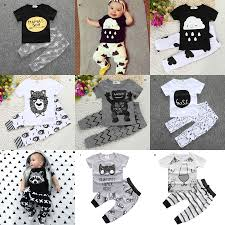 cute halloween shirts for girls compare prices on birthday shirts for babies online shopping buy