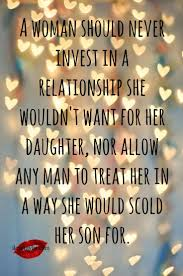 Quotes About Love For Your Son by Best 25 Staying Strong Quotes Ideas On Pinterest Stay Strong