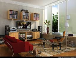 home theater concepts home theater room design ideas 10 best home theater systems