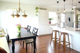 tall dining room cabinet narrow dining room tall dining cabinet astounding tall pantry
