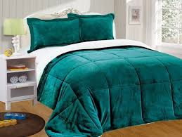 Nautica Down Alternative Comforter Teal Bedding Sets U2013 Ease Bedding With Style
