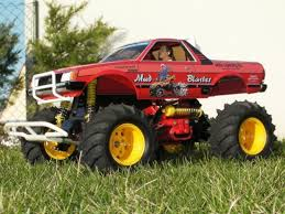 subaru brat for sale tamiya mud blaster 58077 mudblaster rc for old nuts