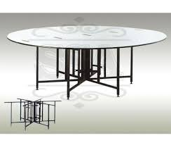 used 60 round banquet tables banquet tables