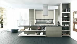 2014 Kitchen Design Ideas Italian Kitchen Designs 2014 Caruba Info