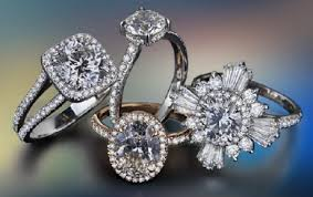jareds wedding rings jared jewelers review are their diamond rings or bad