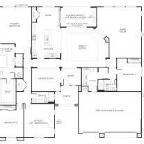 blueprint houses home architecture free floor plans for small houses small house
