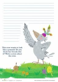 31 best wac images on pinterest teaching ideas worksheets and