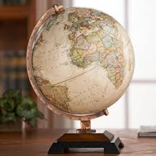 small desk globes national geographic bingham globe national geographic store