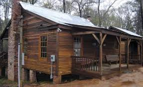 small shack plans best 25 small cabin plans ideas on pinterest cabin plans tiny
