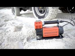 ridge ryder air compressor 12 volt ultimate supercheap auto