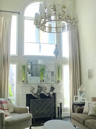2 story living room two story living room ceiling modern house design how to decorate a