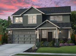 Aho Construction Floor Plans 13400 Ne 244th St Battle Ground Wa 98604 Zillow