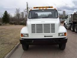 international trucks in colorado springs co for sale used