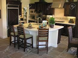 nice kitchen 16805