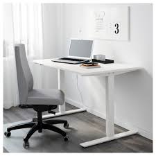 Motorized Adjustable Desk Desks Stand Up Desk Converter Sit Stand Executive Desk Ikea