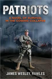 apocalyptic christian fiction christian fiction u0026 literature