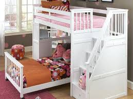 Bunk Beds For Teenage Girls by Bunk Beds Amazon Bunk Beds With Desk Canada Top Awesome Teen