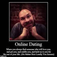 Online Dating Meme - online dating imgflip